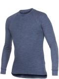 Long sleeve FR undershirt