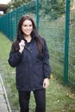 Ladies Benson 3 in 1 jacket