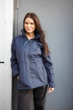 Ladies Hudson jacket