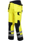 ProJob flame retardant trousers