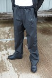 Helly Hansen overtrousers