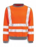 GO/RT 3279 sweatshirt