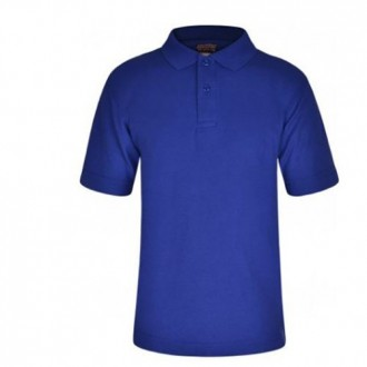 Solihull College Animal Care Polo Shirt to include embroidery