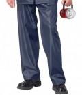 Budget rain trouser