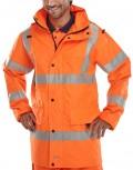 GO/RT 3279 Jubilee jacket
