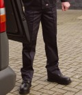 Red Hawk Trousers