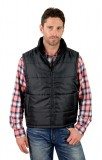 Core Bodywarmer - Black