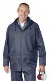 PW166 rain jacket