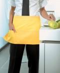 3 pocket apron