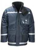 Insul8 Baffin Freezer Jacket