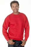 AA24 Sterling sweatshirt