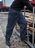 Result Lightweight Waterproof Trousers