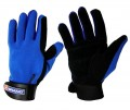Powertool gloves