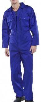 Solihull College Animal Welfare Boiler Suit