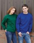 UCC unisex sweatshirt