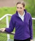 Purple - HB851