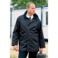 RTY Professional coat