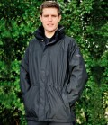 Craghoppers Goretex jacket