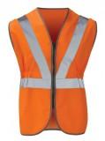 GO/RT pull apart waistcoat