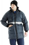 Click freezer jacket CCFJ