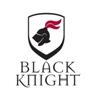 black-knight-logo.jpg