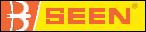bseen-logo.jpg