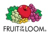 fruit-of-loom-logo.jpg