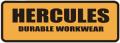 hercules-logo.png