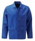 Proban work jacket