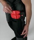 Lee Cooper knee pads