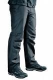 Kiwi Goretex trousers