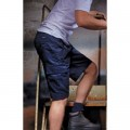 PW103 action shorts